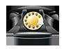 业务洽谈电话
